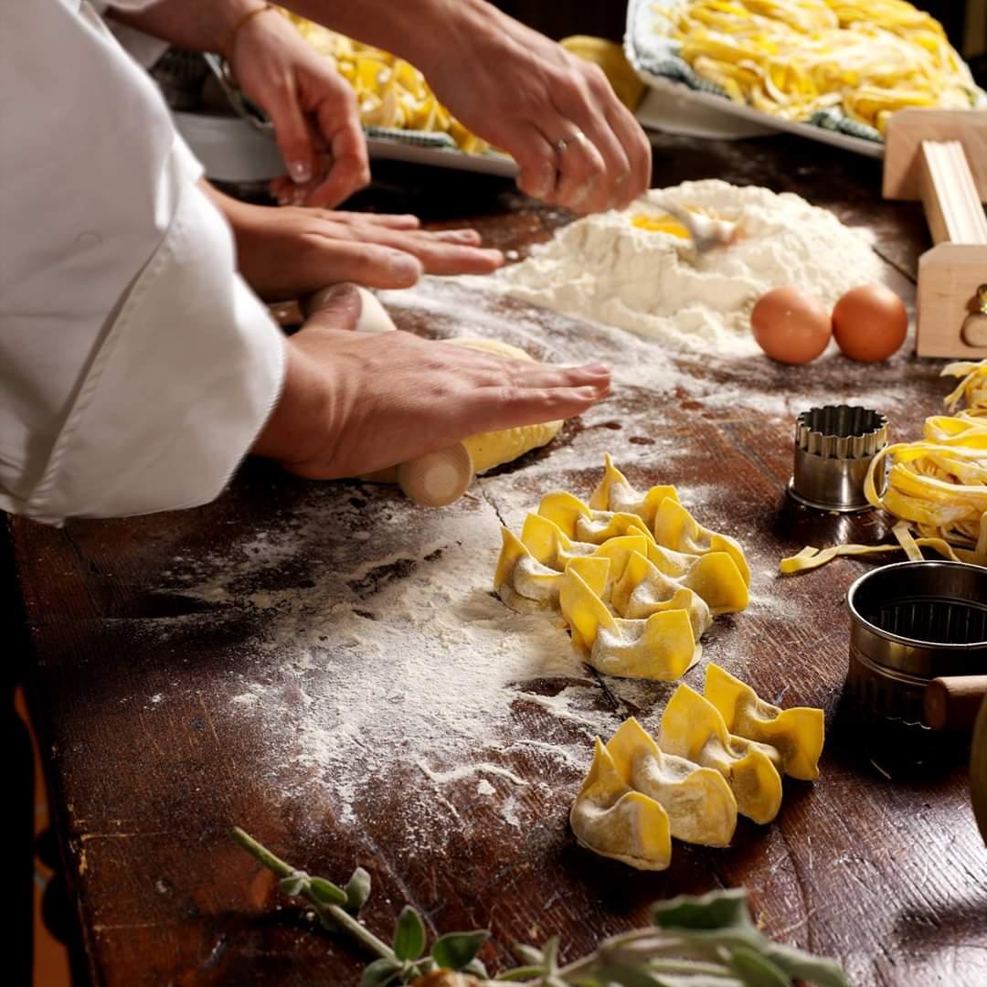 ristorante-giopielamargi-bergamo-pasta-fatta-in-casa