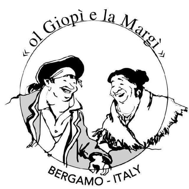 Ol Giopì e la Margì – Ristorante Bergamo