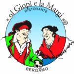 giopielamargi-ristorante-bergamo-logo