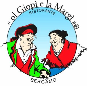 ristorante-giopielamargi-bergamo-logo