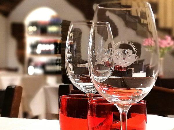 ristorante-giopielamargi-bergamo