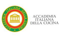accademia_cucina1