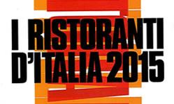 ristoranti_italia