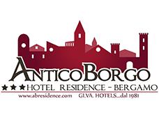 residence-antico-borgo