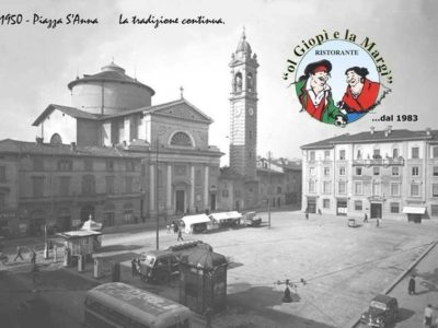 Pasticceria Sant'Anna Bergamo (4)