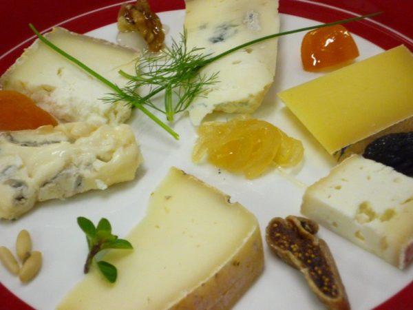 formaggi-ol-giopi-e-la-margi