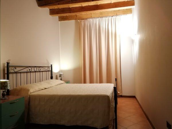 hotel 3 stelle residence antico borgo_20200519_175850_191