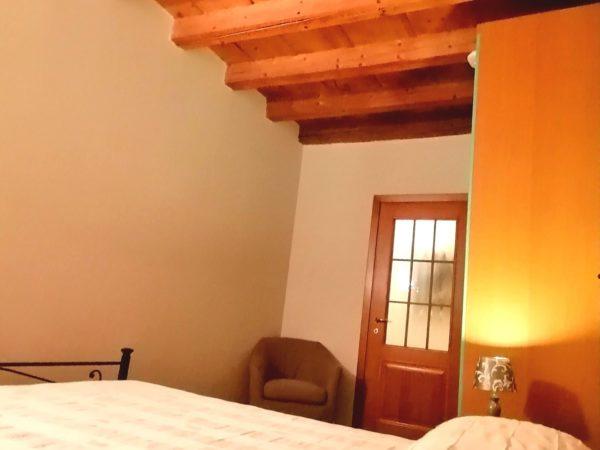 hotel 3 stelle residence antico borgo_20200522_223208_272