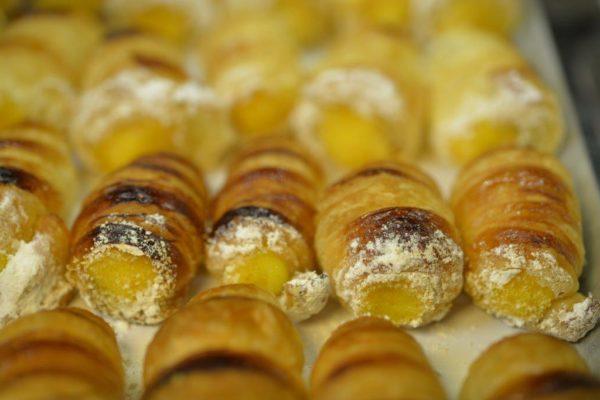pasticceria sant'anna catering bergamo_0934