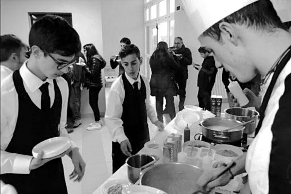 pasticceria sant'anna catering bergamo_20200517_214754