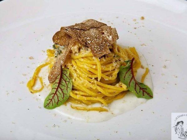 piatti-ristorante-ol-giopi-e-la-margi-bergamo._IMG_1581448664851