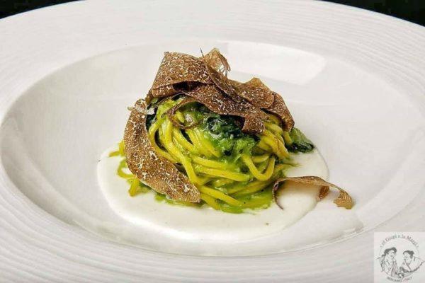 piatti-ristorante-ol-giopi-e-la-margi-bergamo._IMG_1581448740618