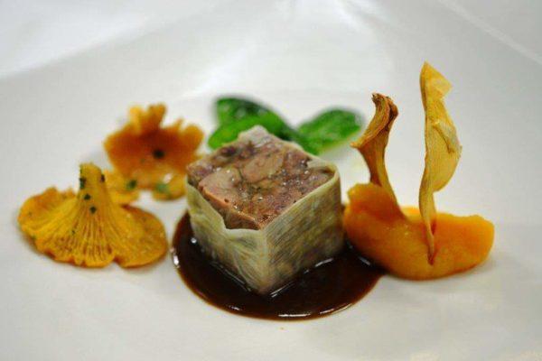 piatti-ristorante-ol-giopi-e-la-margi-bergamo._IMG_1581449010414