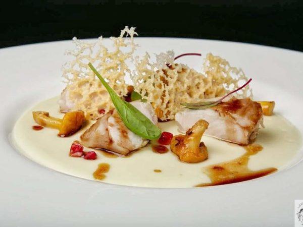 piatti-ristorante-ol-giopi-e-la-margi-bergamo._IMG_1582831819725