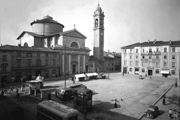 piazza s. anna 1
