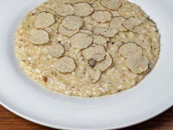 risotto-al-tartufo-ol-giopi-e-la-margi-bergamo.