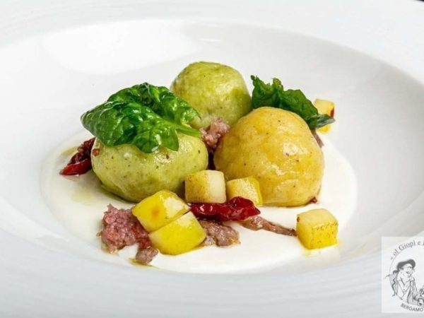 ristorante ol giopi e la margi bergamo asporto_IMG_1590677425862