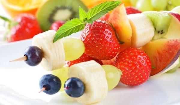 spiedini-frutta