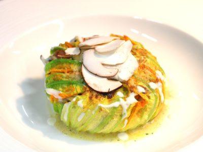 piatti del ristorante ol giopi e la margi_20200617_123113_resized_20200617_031907766