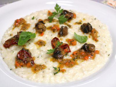 piatti del ristorante ol giopi e la margi_20200617_123214_resized_20200617_031907557