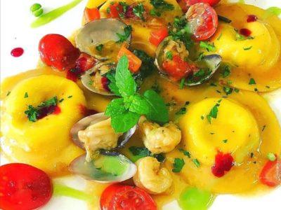 piatti ristorante ol giopi e la margi_20200517_225922