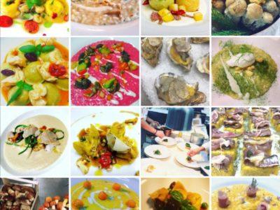 piatti ristorante ol giopi e la margi_20200517_230144