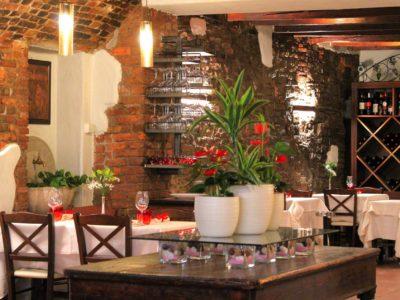 ristorante ol giopi e la margi1